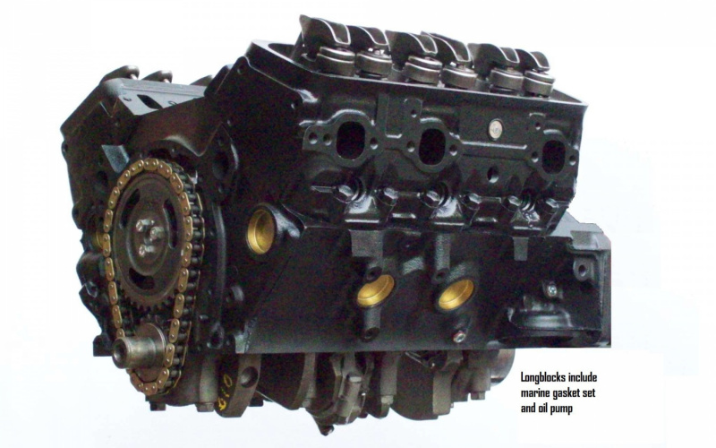 4,3L marine long block.jpg
